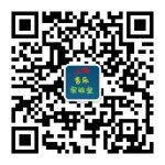 QR Code SML