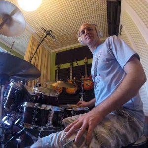 recording3